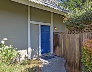 1916 Silverwood Ave, Mountain View image