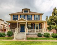 9480 Gray Street, Westminster image