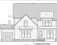 5324 Mabe Drive, Holly Springs image