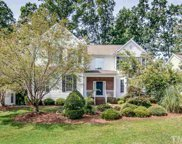 509 Loblolly Drive, Durham image