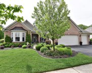 13683 Roosevelt Drive, Huntley image