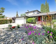 5903 Fishburne Ave, San Jose image