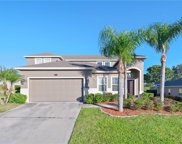 12412 Hammock Pointe Circle, Clermont image