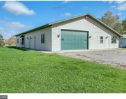 16615 55th Street, Foley image