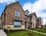 3901 Crown Avenue, McKinney image