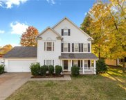 12321 Cardinal Point  Road, Charlotte image