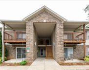 11919 Tazwell Dr Unit 5, Louisville image
