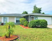 912 SE 19th ST, Cape Coral image