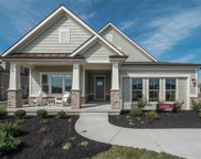 5005 Montview  Way, Noblesville image