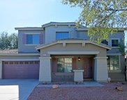 18737 E Swan Drive, Queen Creek image