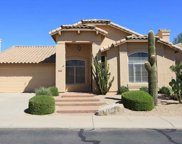 19063 N 90th Place, Scottsdale image