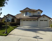 1526 Cambridge Ct, Salinas image