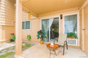 98-1370 Koaheahe Place Unit 17/159, Pearl City image