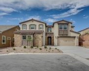 6525 COOL MOUNTAIN Court, Las Vegas image