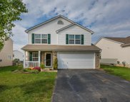 3943 Winding Path Drive, Canal Winchester image