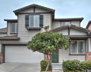 542 Blue Cypress Way, Hercules image