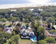 94 S Port Royal  Drive, Hilton Head Island image