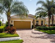 5847 Plymouth Pl, Ave Maria image