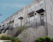 2527 Great Silver Fir Alley Unit 125, Doraville image
