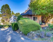 2326 49th Ave SW, Seattle image