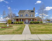 14501 S Valley Crest Way, Bluffdale image