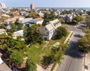 1 N Cornwall Ave, Ventnor image