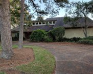 4868 BEEFEATERS RD, Jacksonville image