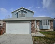 2929 S Flair St W, West Valley City image