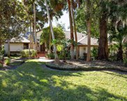 455 Timber Ridge Drive, Longwood image