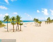 1686 S Ocean Ln Unit 263, Fort Lauderdale image