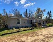 11390 Jade Rose Drive, Park Rapids image