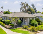 11180  Orville St, Culver City image