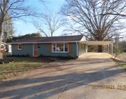 160 Crescent  Drive, Forest City image