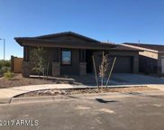 22498 S 224th Place, Queen Creek image
