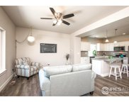 1736 Westward Cir Unit 1, Eaton image