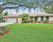 10378 Nw 6th Ct, Coral Springs image