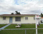 4851 Nw 185th Ter, Miami Gardens image