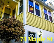 74 Maple St, Lowell image
