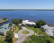 12452 Prather Avenue, Port Charlotte image