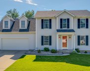 11578 Wilkins Mill Drive, Granger image