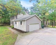 13187 160th Avenue, Grand Haven image