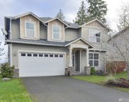 14115 172nd Place E, Puyallup image