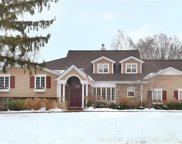 2242 HUNT CLUB, Bloomfield Hills image