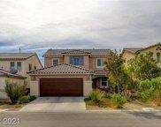 4409 Desert Haven Avenue, North Las Vegas image
