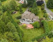 21103 50th Dr SE, Bothell image