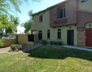 2150 E Bell Road Unit #1187, Phoenix image