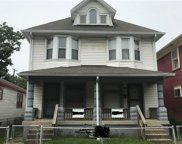 2240 Kenwood  Avenue, Indianapolis image