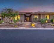 41710 N La Cantera Drive, Phoenix image