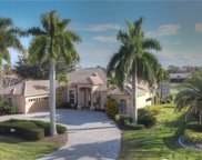 8220 Glenfinnan CIR, Fort Myers image