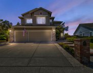 3127 Pine Valley Drive, Fairfield image